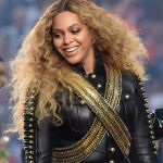 Beyonce Featured On Fortune 2016 Most Powerful Women In Business
