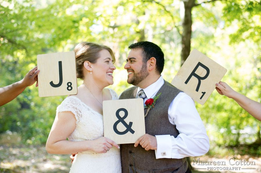 Star Ring Wedding Holder Wars
