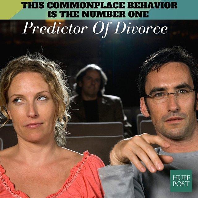 how contempt ruins relationships   in2uract