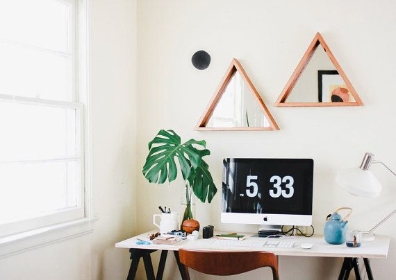 15 Etsy Home Décor Shops You Should Know About HuffPost