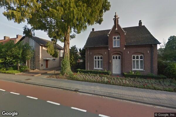 Pr Irenestraat 60 Horst 5961CS Huispedianl
