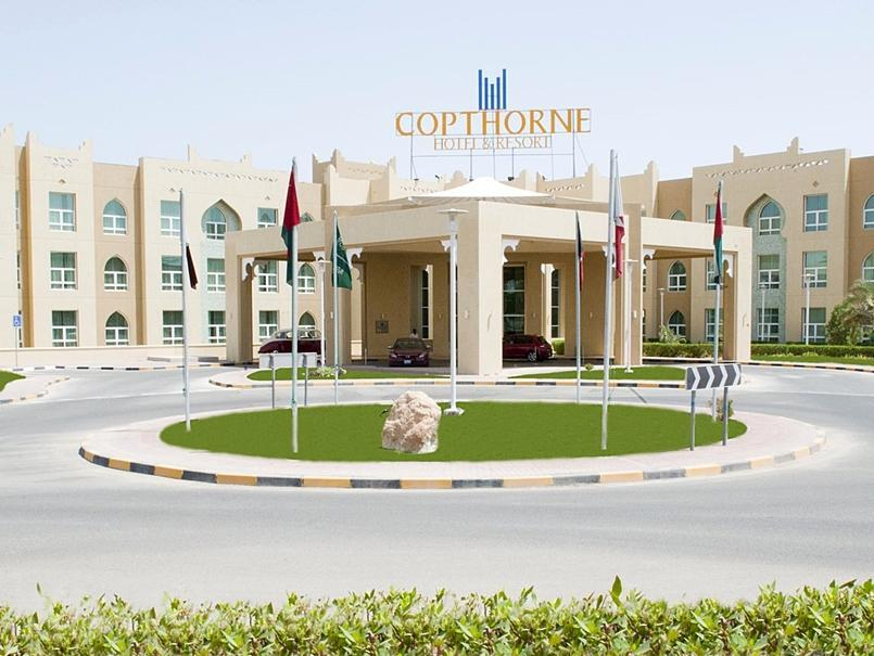 Al Jahra Copthorne Hotel Resort Kuwait Faq 2016 What