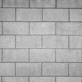 The Pros and Cons of an Acid Vs. Water Based Concrete
