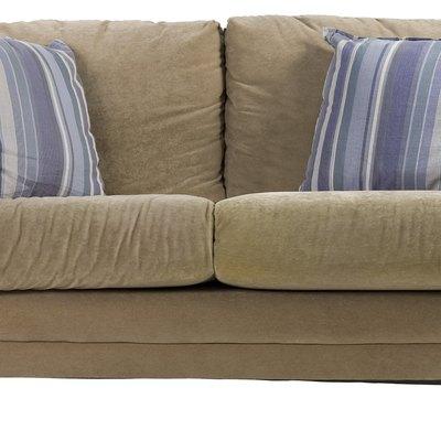 natural sofa deodorizer gus modern jane loft bi sectional how to freshen a smelly hunker