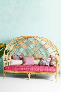 Anthropologie's New Summer Collection Is a Boho Dream | Hunker