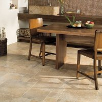 How to Clean a Ceramic Tile Floor the Best and Easiest Way ...
