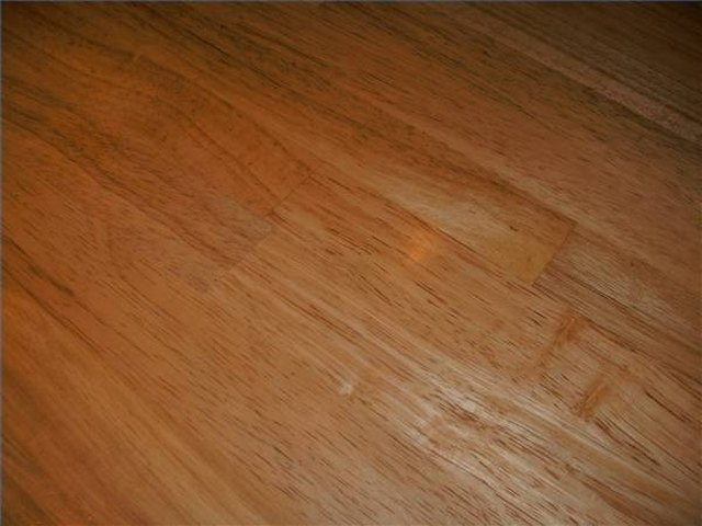 How to Remove a Polyurethane Finish  Hunker