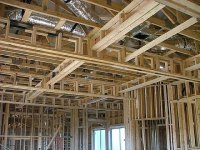How to Build Coffered Ceilings Like a Pro | Hunker