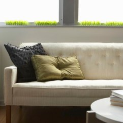 How To Clean Suede Sofas At Home Scs Sofa Refund Policy Remove Water Stains From A Couch | Hunker
