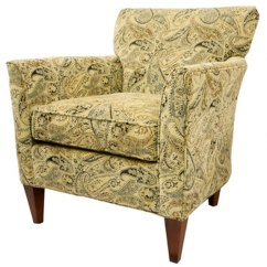 How Much Does A Chair Cost Ergonomic Options It To Reupholster Hunker