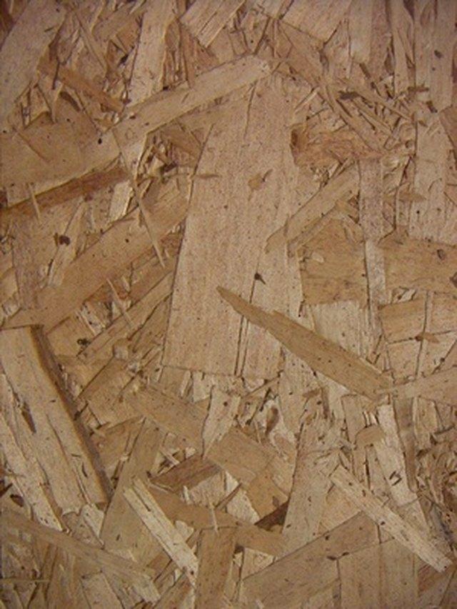 Painting Chipboard Floors  Hunker