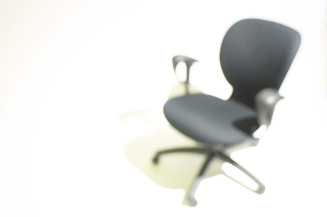 vilmar chair instructions rockin roller desk uk how to lubricate an ikea hunker