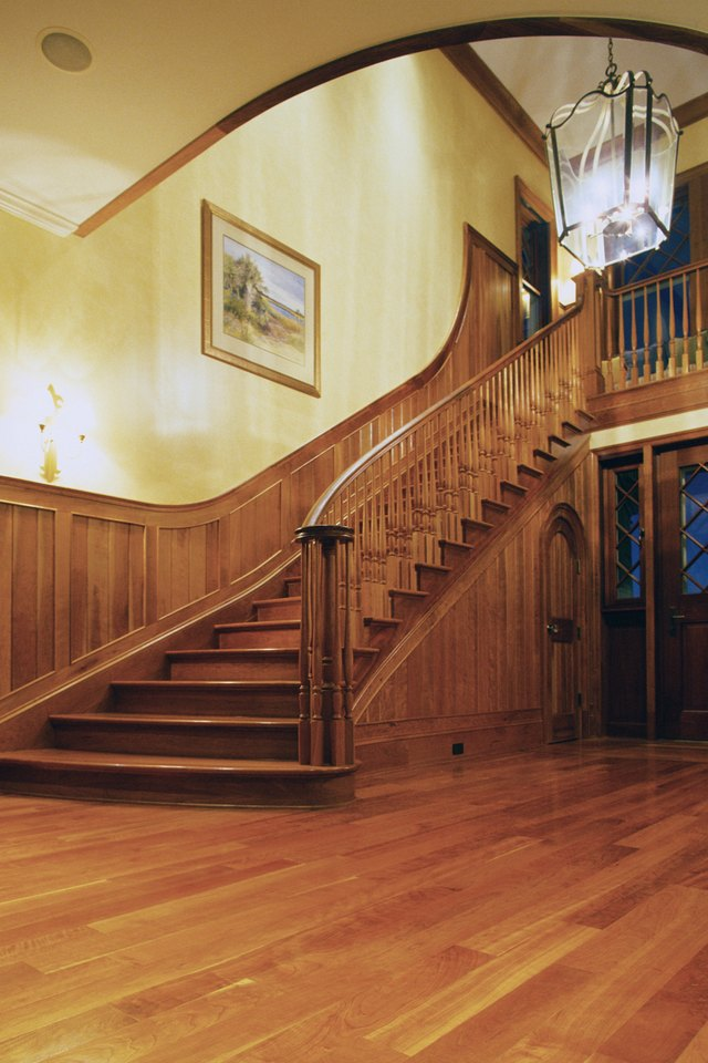 How to Lubricate Bruno Stair Lifts  Hunker