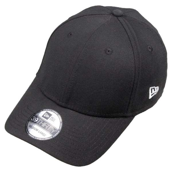 39thirty Blank Baseball Cap Era Eur 19 95 - Hats
