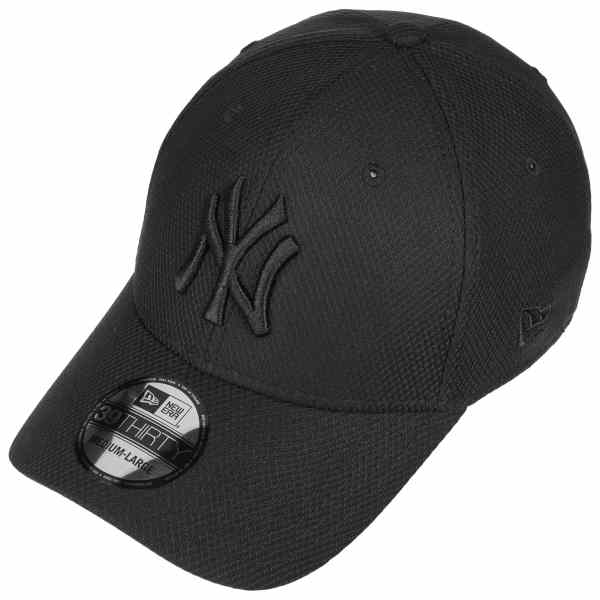39thirty Yankees Diamond Cap Era Gbp 25 95