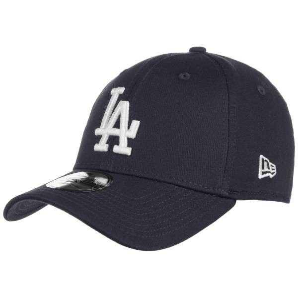 39thirty League La Dodgers Cap Era Eur 25 00