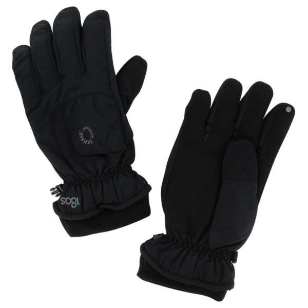 Commuter Tectouch Gloves Men 180s Eur 29 00