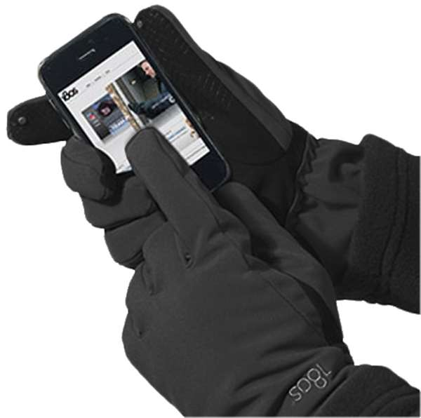 Everyday Tectouch Gloves Women 180s Eur 33 90