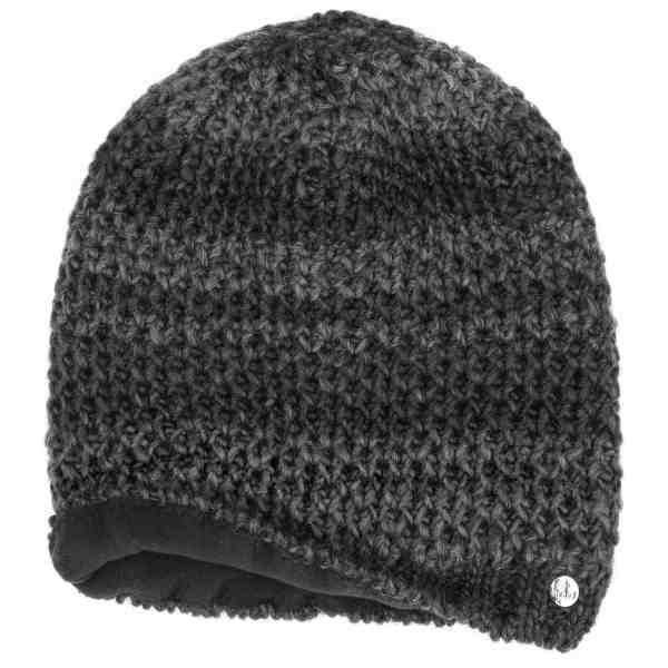 66d5f46c1a9 20+ Honeycomb Hat Pictures and Ideas on Meta Networks