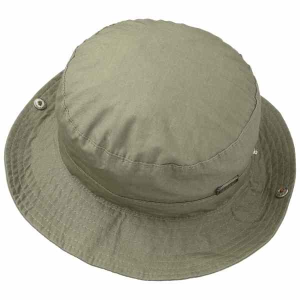 23208155 20+ Safari Hats For Kids Pictures and Ideas on STEM Education Caucus