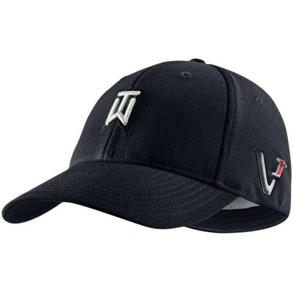 Tiger Woods Tour Flex Cap Nike Eur 25 00 - Hats