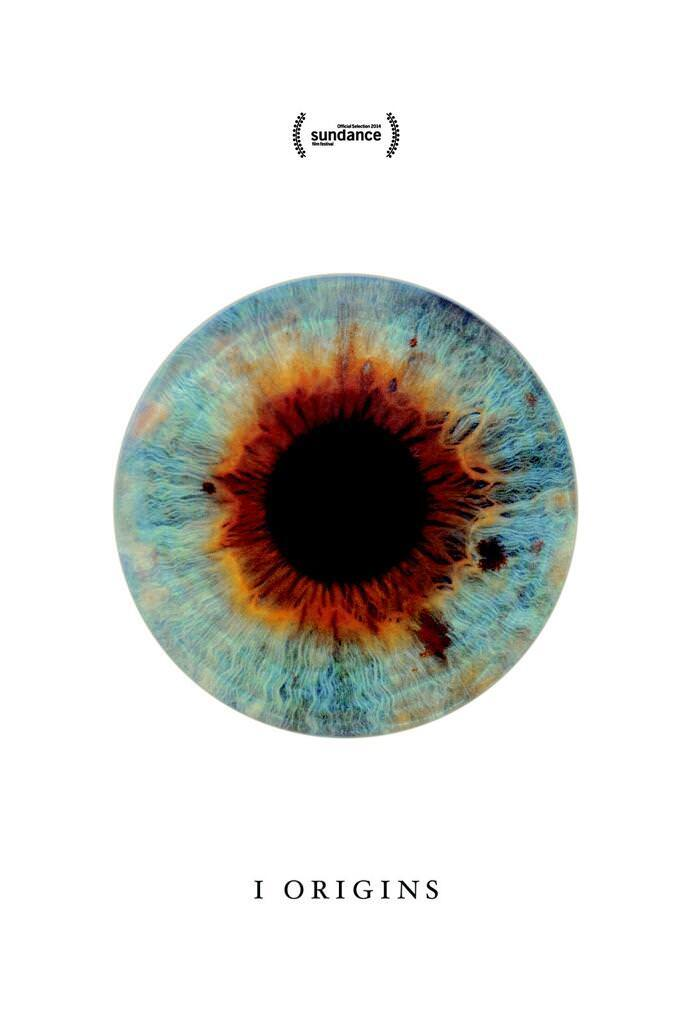 [新聞] 靈魂之窗!《I Origin》絕美海報上線 - Hypesphere