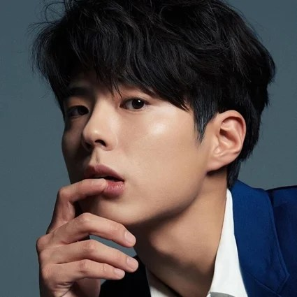 Park Bo-gum: 5 things to know about the Korean drama idol who left us with  Record of Youth before entering military service | South China Morning Post