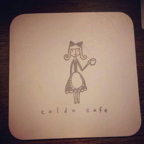 台北不限時咖啡廳| 咖朵咖啡♥