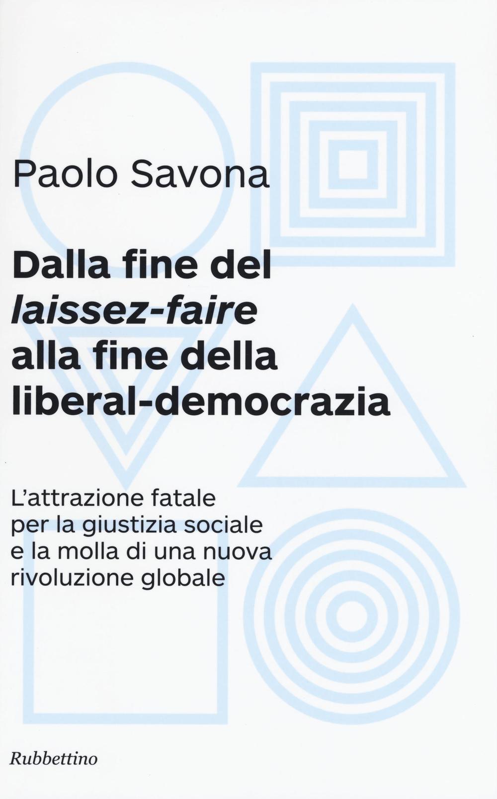 Paolo Savona Libri Dellautore In Vendita Online