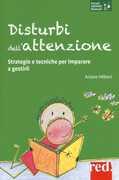 Prenota E Ritira Nelle Librerie Feltrinelli