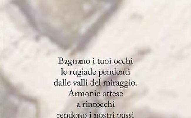 Poesie D Amore Sabatina Napolitano Libro La Scuola