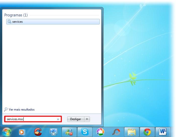 28 serviços desnecessários do Windows que você pode desligar