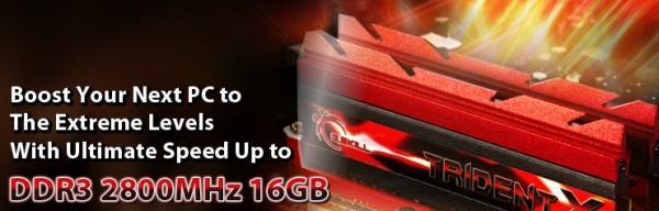 O que é memória RAM? [vídeo]