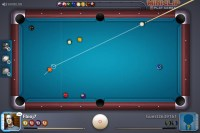 8 Ball Pool Download