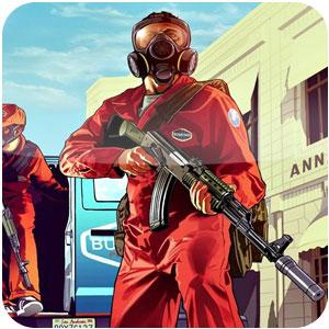 Hip Hop Wallpaper Iphone 7 Grand Theft Auto V Windows 7 Theme Download Para Windows