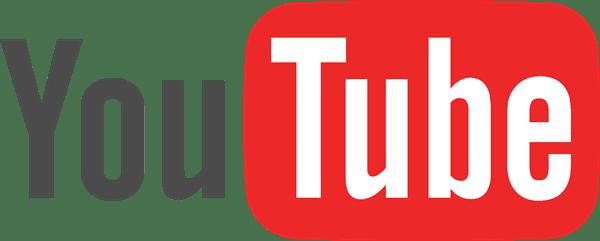 YouTube: como apagar o seu histórico de vídeos assistidos