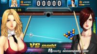Pool Online Download