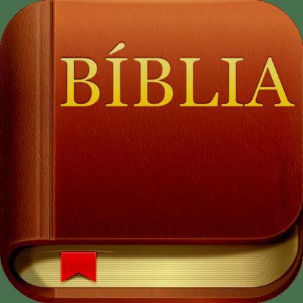 Bíblia Download para Android Grátis