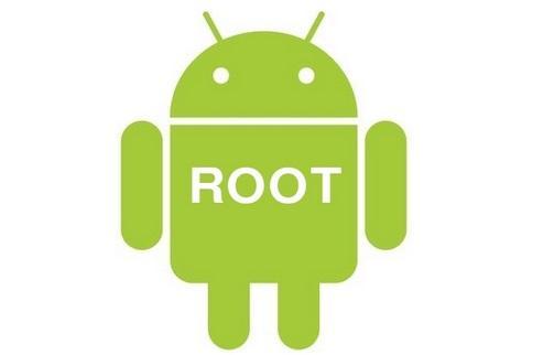 Vale a pena manter um aparelho original de fábrica ou é melhor fazer root?