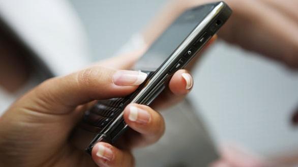 Novo sistema permitirá que você pague contas utilizando mensagens SMS