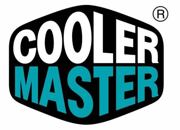 Cooler Master divide-se em três empresas para ampliar mercado e atendimento