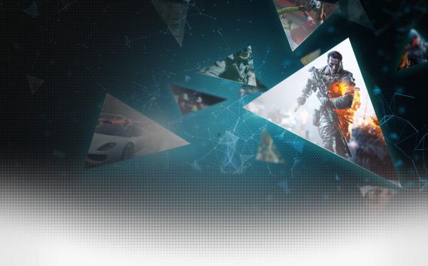 Evento Electronic Arts: cobertura ao vivo da conferência na E3 2013