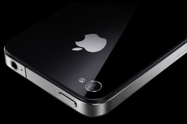 Modelos antigos de iPhone e iPad têm vendas banidas nos EUA