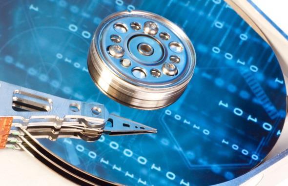 Sony e Panasonic trabalham juntas para criar disco óptico de 300 GB