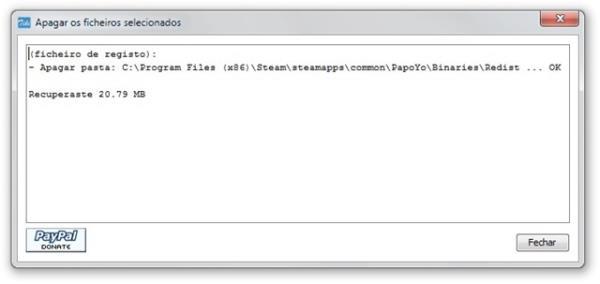 Steam: como ganhar espaço no HD limpando arquivos do programa
