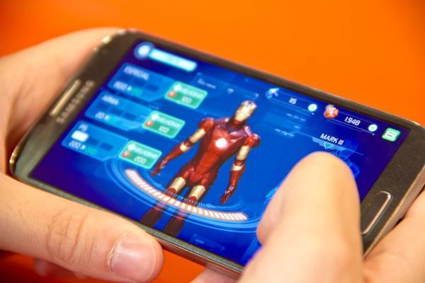 Comparação: Android 4.2 x iOS 7 x Windows Phone 8 [vídeo]