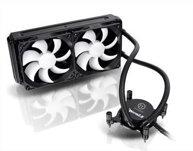 Quais os principais modelos de water cooler disponíveis no Brasil?