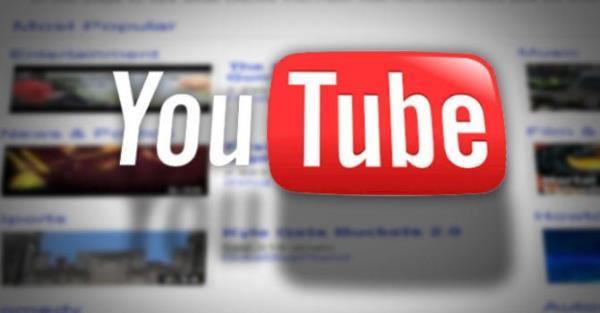 YouTube: por que a reprodução trava e o vídeo demora para carregar?