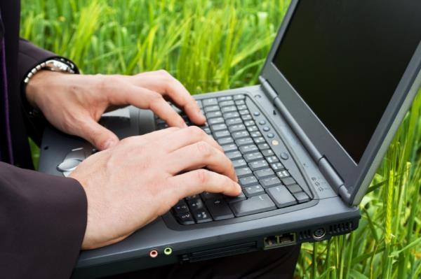 WEP, WPA, WPA2: o que as siglas significam para o seu WiFi?