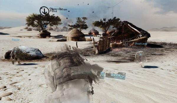 8 tecnologias que saíram dos video games para a realidade
